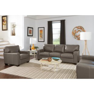 Superieur Hillcrest Configurable Living Room Set