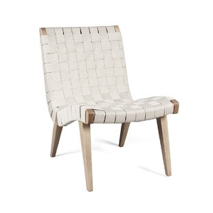 faux barcelona chair. Search Results For \ Faux Barcelona Chair