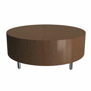 Villa Coffee Table by Kimball