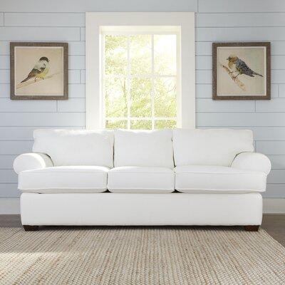Yellow Sofas You Ll Love Wayfair