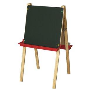 Adjule Board Easel
