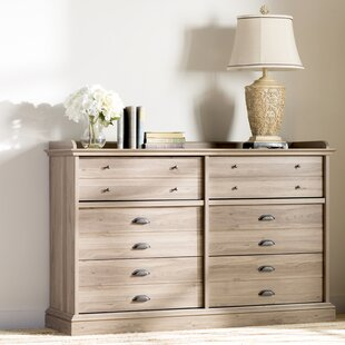 chester drawers of wiki chest chestofdrawers dresser wikipedia