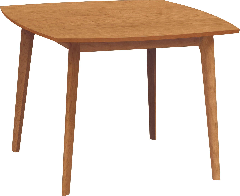 Copeland furniture catalina dining table wayfair