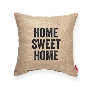 Rodeo Home Decorative Pillows Wayfair Ca
