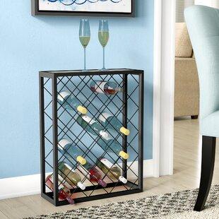 Find Wine Racks For Your Kitchen Wayfair