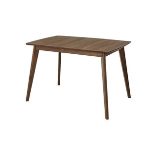 Rockaway Dining Table