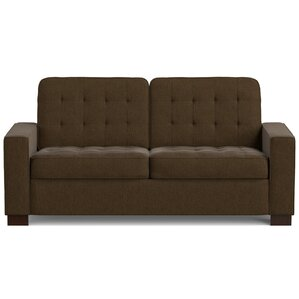 Great Marlar Compact Loveseat