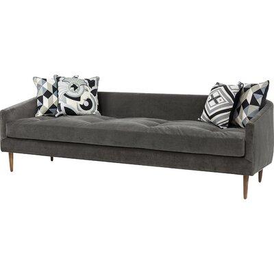 Modern Glam Sofas Couches Allmodern