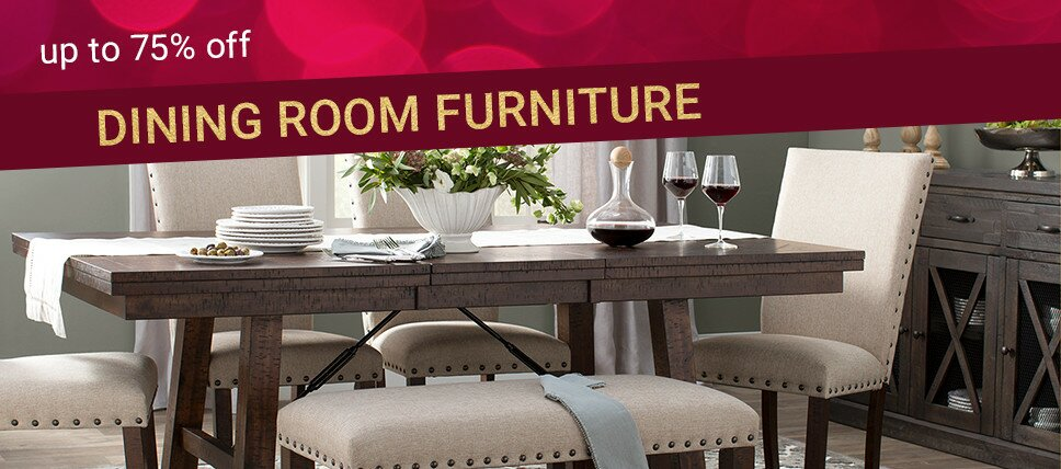 kitchen and dining room chairs. Dining Room Sale Kitchen  Furniture Joss Main