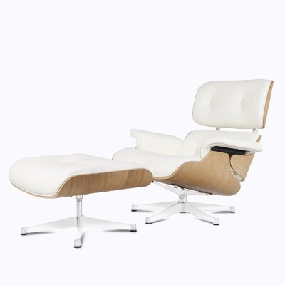 Modern Executive Desk Chairs Allmodern