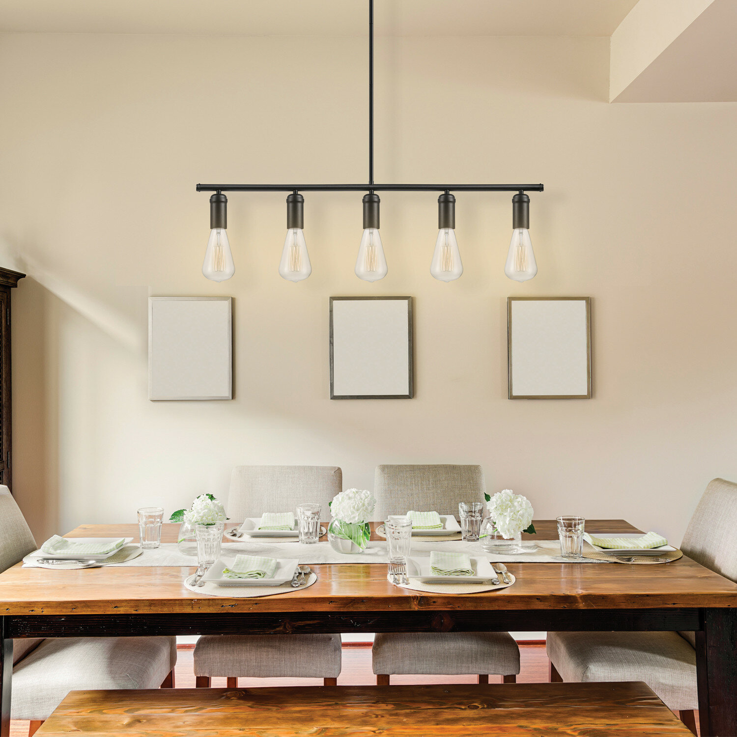 a of i farmhouse lovely pendant lights h installing sink strainer kitchen ideas lovable lighting light design bar pendants creative modern long rajasweetshouston fresh