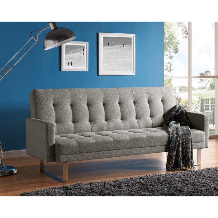 Awe Inspiring Harbert Sofa Forskolin Free Trial Chair Design Images Forskolin Free Trialorg