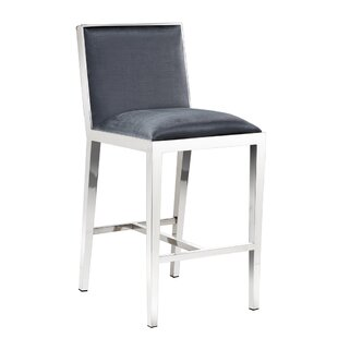 Kephart Bar Stool