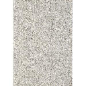 Quartz Ivory/Beige Area Rug
