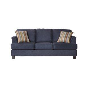 72 Inch Wide Sleeper Sofa Wayfair