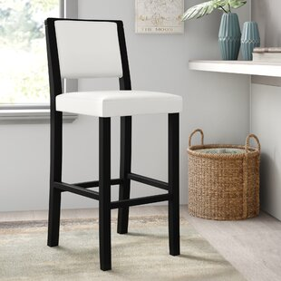 Haywards 30 Bar Stool