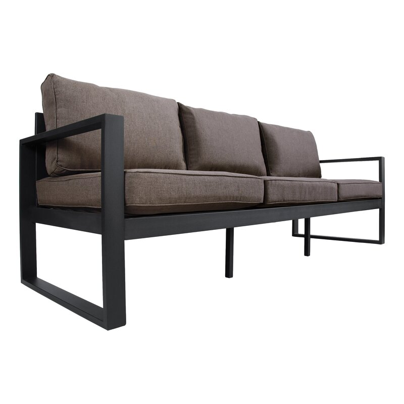 sofas im latest schweden sofa im jugendstil vermutlich er with sofas im beautiful sofas im. Black Bedroom Furniture Sets. Home Design Ideas