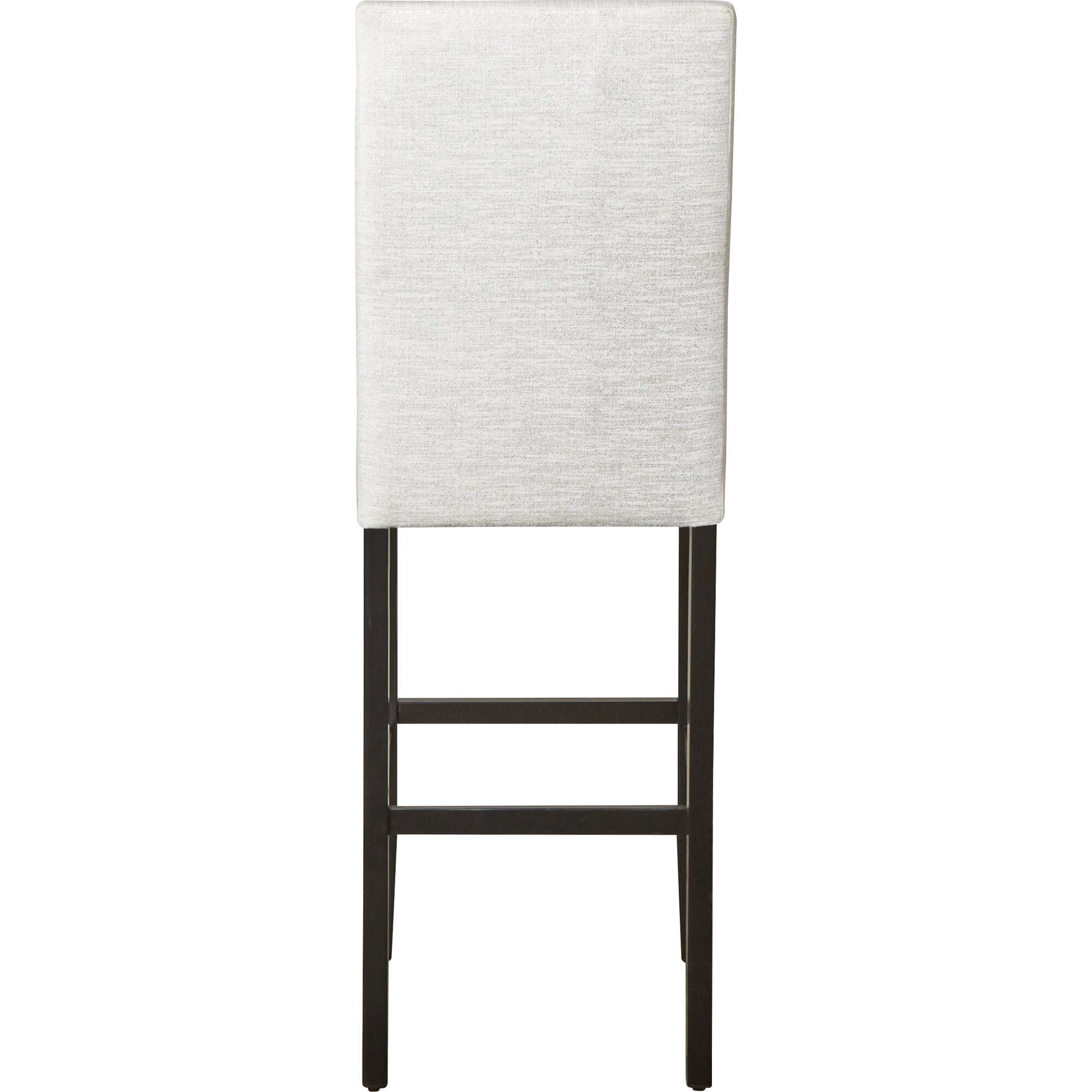 Willa Arlo Interiors Kai 30 Quot Bar Stool Amp Reviews Wayfair Ca