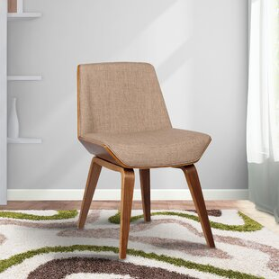 Nashville Upholstered Dining Chair