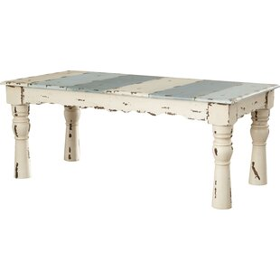Libourne Coffee Table