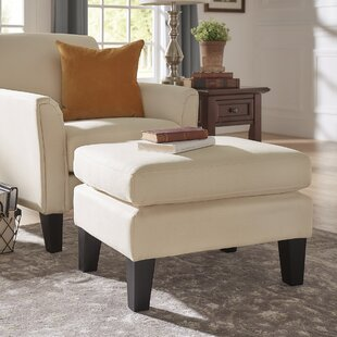 chair \u0026 ottoman sets wayfair