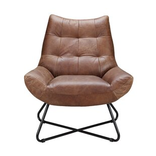 Industrial Lounge Accent Chairs Youu0027ll Love In 2019 | Wayfair