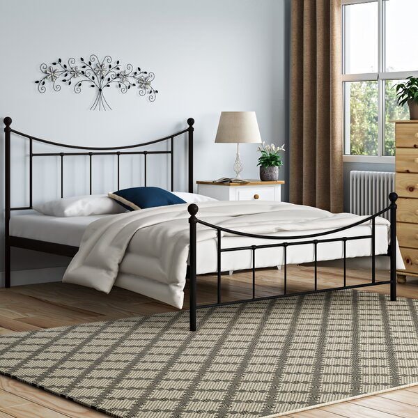beds wayfair co uk 10245 |