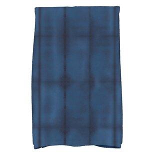 Swimming Pool Towels | Wayfair