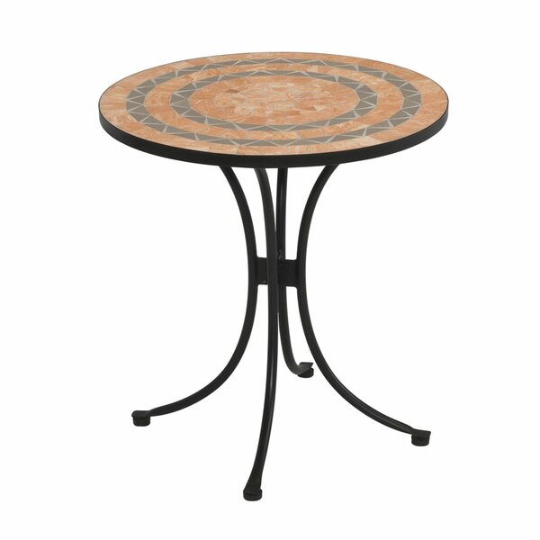 Superieur Outdoor Bistro Tables Youu0027ll Love In 2019 | Wayfair
