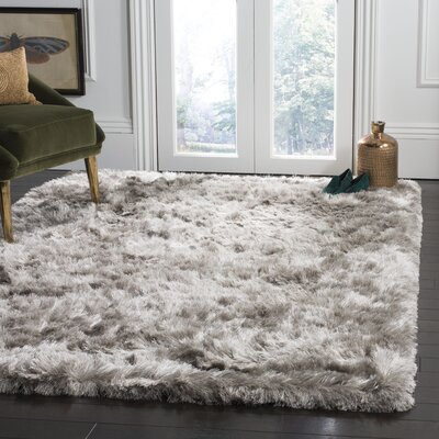 Farmhouse Amp Rustic Area Rugs On Sale Birch Lane