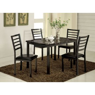 Hartzler Dining Table