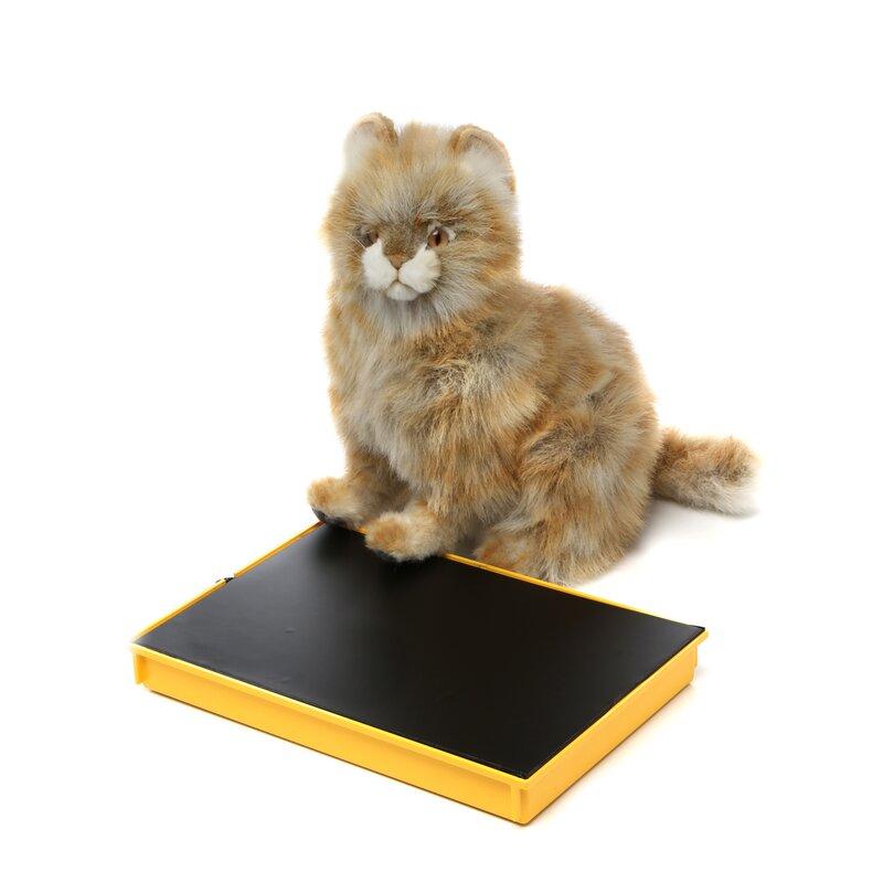 Ecoglo Safe Warming Cat House Pad