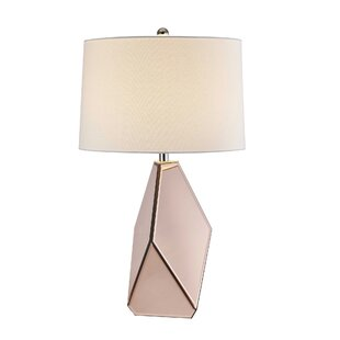 Bronze Table Lamps You Ll Love Wayfair