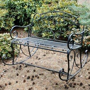 Gartenmöbel Aus Metall Sale