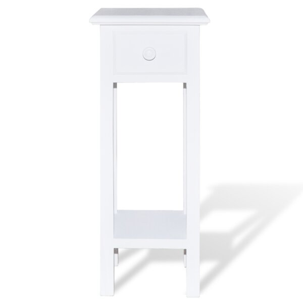 Attractive Home Etc Telephone Table U0026 Reviews | Wayfair.co.uk
