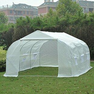 Greenhouses Youll Love Wayfair