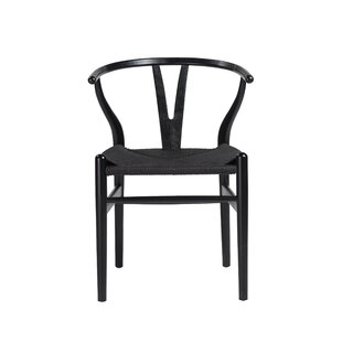 Seth Dining Chair (Set of 2)