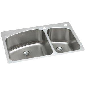 Pegasus Undermount Transitional Sink | Wayfair