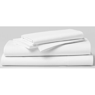 Waterbed Flat Sheet