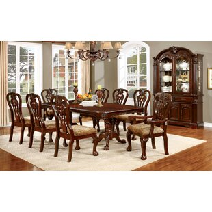 narrow dining table for small spaces cheap christon extendable dining table kitchen tables youll love wayfair