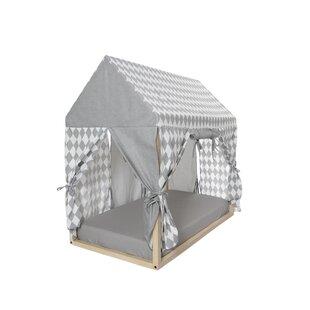 Quickview  sc 1 st  Wayfair & Play Tents u0026 Teepees Youu0027ll Love | Wayfair