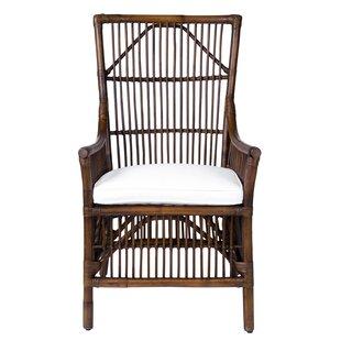 Rattan Chair Indoor | Wayfair