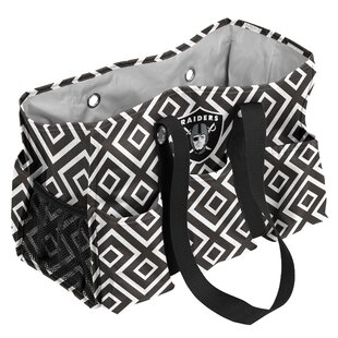 c51b9ef5c62 NFL DD Junior Caddy Picnic Tote Bag