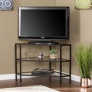 Under 32 Inch Tv Stands Birch Lane