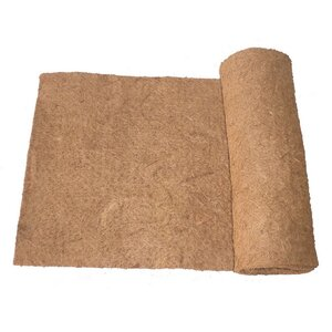 Coco Bulk Roll Liner