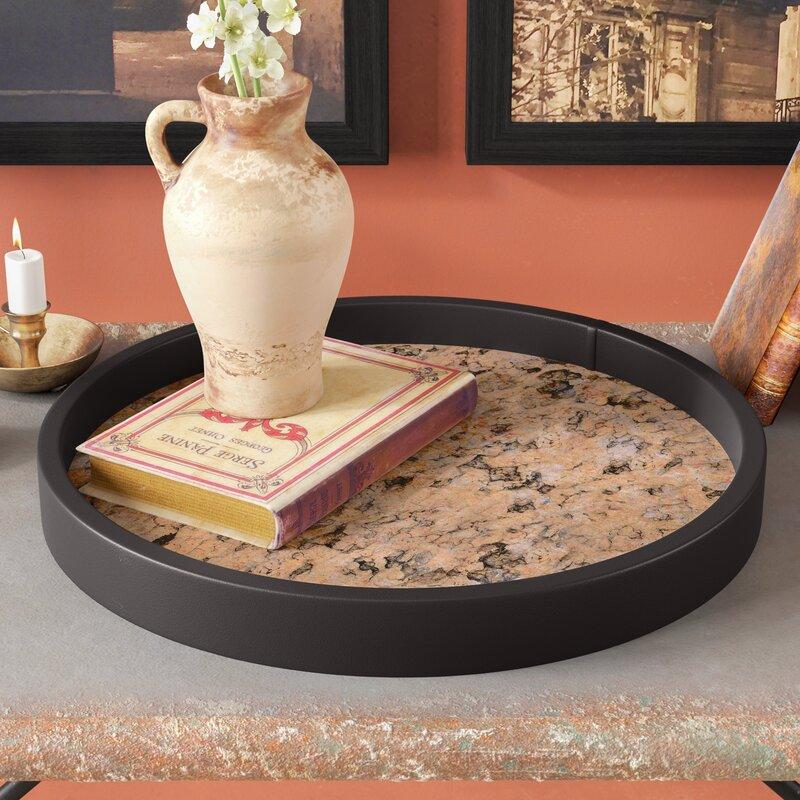 Ottoman Coffee Table Tray.Chun Ottoman Coffee Table Tray