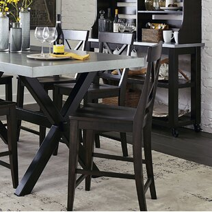 Gardner 24 Bar Stool (Set of 2)