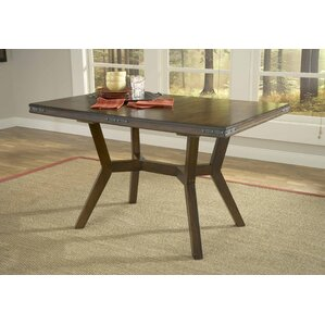 Arbor Hill Extension Dining Table by Hill..