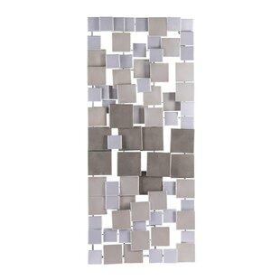 079fd1605c Contemporary Geometric Wall Décor