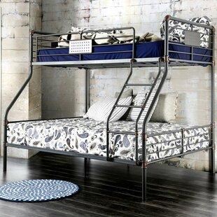 Bumper Bed Wayfair